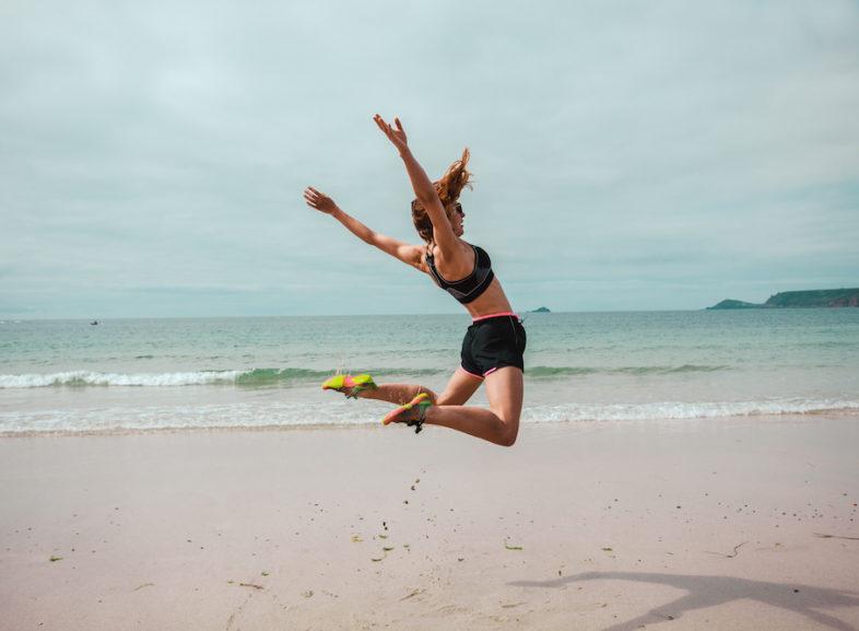 2 Ways To Kick Start Habit Change