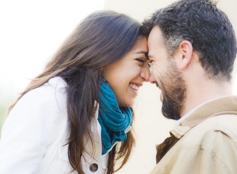 7 Essential Things You Should Know Before Marriage