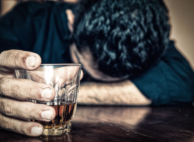 How I Helped My Husband Recover From Alcohol Addiction