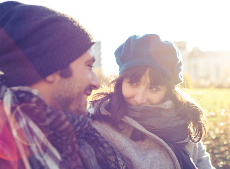 How Your Attachment Style Impacts Your Relationships