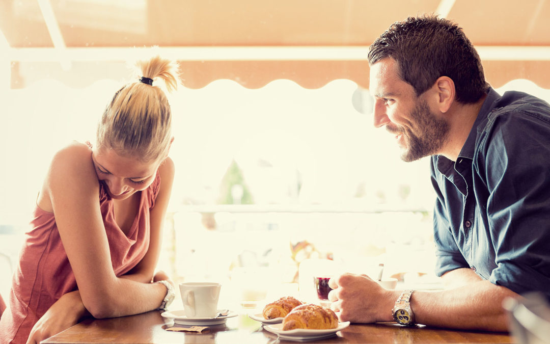 Player Or Keeper? 12 Signs You're Dating A Player Not A Keeper
