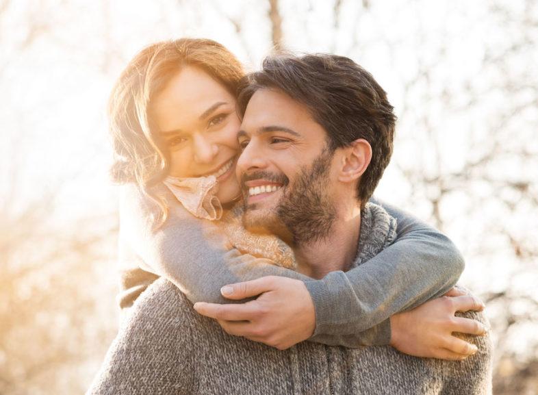 7 Ways To Make Love Last