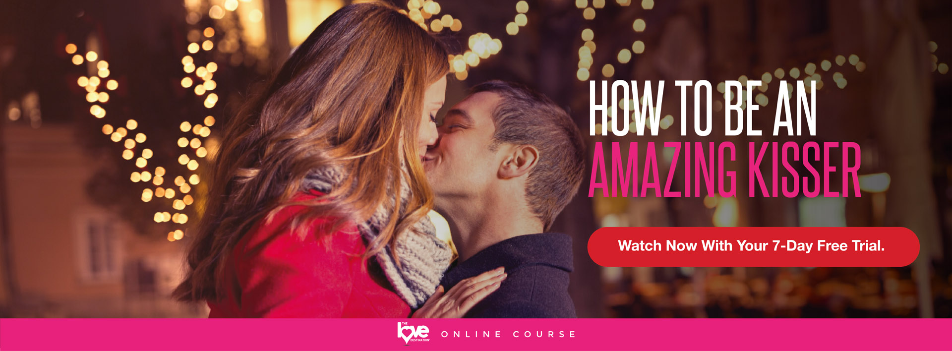 1-how-to-be-an-amazing-kisser