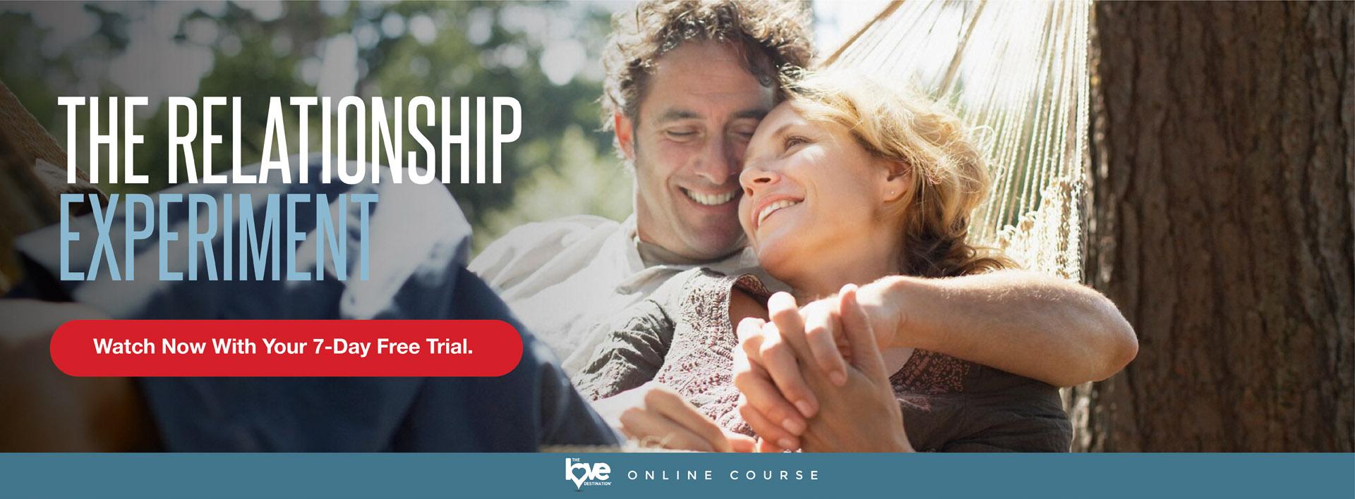 9-relationship-experiment